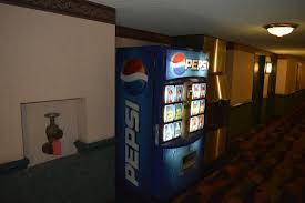 Vending Machines Las Vegas Awesome Vending Machine Picture Of Circus Circus Hotel Casino Las Vegas