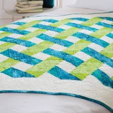 Geometric Quilt Patterns - Best Accessories Home 2017 & Quilt Patterns Over 700 Available. Geometric Quilt Adamdwight.com