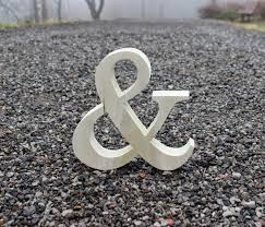avail the craft supplies for wood craft letters at reasonable rates