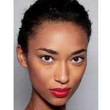 dark skin tone what colour makeup suits you um color best