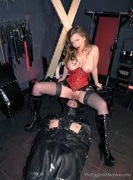 Mistress English Dominatrix Porn Pictures Hd
