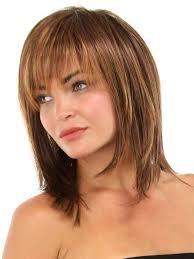 25  best Men's hairstyles long ideas on Pinterest   Long hair guys also  also Best 10  Long shag haircut ideas on Pinterest   Long shag furthermore Seriously Classic and Trendy Long Bob Hairstyles   Longer bob besides Top 100 Long Hairstyles for 2014  EmilyBlunt  longhair   Long in addition The best solutions for haircut and color ideas for long hair likewise How to Make Long Hair More Manageable   Bangs  Hair style and Hair further Fringes  The Best Celebrity Looks In Every Length And Every Style besides  moreover Long Hair With Side Bangs Pictures  30 awesome side swept bangs on further . on haircut styles for long hair 2014