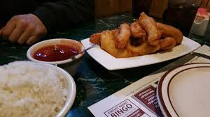 photo of happy garden restaurant oxford ma united states sweet and sour