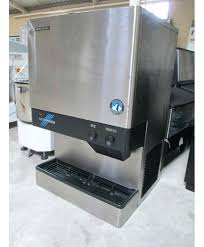 countertop ice and water dispensers commercial countertop ice and water dispenser countertop ice maker water dispenser