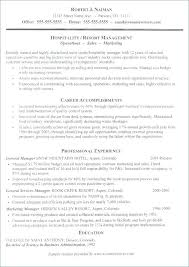 Pastry Chef Resume Basic Resume Template Pythonic Me