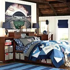 teen boy bedroom furniture. Boy Teenage Bedroom Furniture Sets For Teen Kids Girls . R