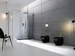 ▻ Bathroom : 26 Amazing Luxury Modern Bathroom Design For Better ...
