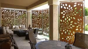 patio privacy ideas calladoc patio privacy ideas