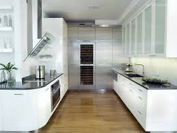 Kitchen Cabinets  New York Kitchen Design Photo On - Kitchen designers nyc