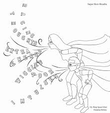 Free Park And Playground Coloring Pages Free Playground Coloring