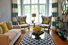 what colour cushions go with brown sofa brown leather decorating ideas brown leather sofa decorating what