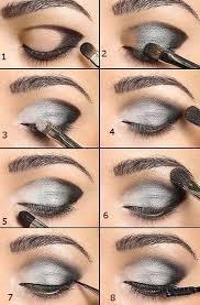 eye makeup picture beautiful eye makeup tutorial dailymotion