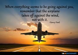 Airplane Quotes Quotes About Airplane YourDictionary Classy Airplane Quotes