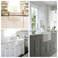 farmhouse kitchen cabinet hardware 120 best kitchen and cabinet handles images on