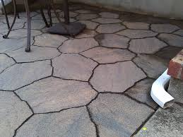 brick pavers brick pavers cost cobblestone pavers