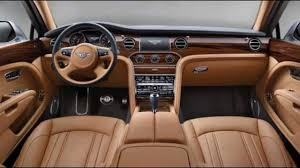 2018 bentley mulsanne price. unique price new 2017 the bentley mulsanne extended wheelbase release date price  and new on 2018 bentley mulsanne price