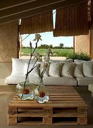 pallet design furniture. Budget Friendly Pallet Furniture Designs Design