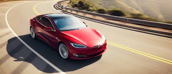 2018 tesla 0 60. plain 2018 tesla model s p100d scores 228second 060 mph time in new motor trend  test  techcrunch on 2018 tesla 0 60