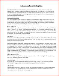 016 Argumentative Research Paper Topics Psychology