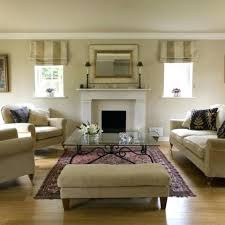 furniture arrangements living room ideas for small living room furniture arrangements furniture layout living room bay