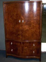 thomasville bedroom furniture 1980s. 1980s Bedroom Furniture Thomasville . X