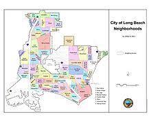 Long Beach California Wikiwand