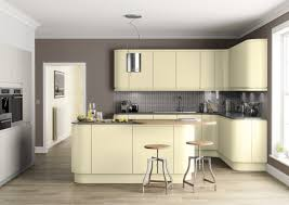 Small L Shaped Kitchen New Ideas Small Cabinet Design With Kitchen Plan Design With Cream