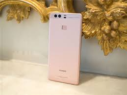 huawei p9 rose gold price. basic information, model, huawei p9 huawei rose gold price