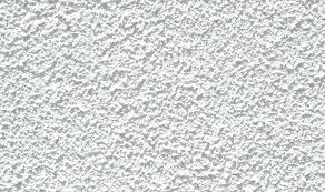 wall texture spray wall texture spray ceiling texture sand spray drywall texture sprayer wall texture spray