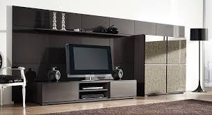 More Functionality At Less Cost Sideboards Tv Cabinets And