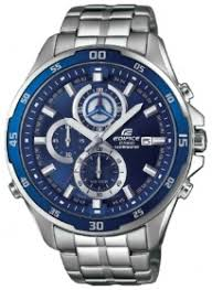 <b>CASIO</b> (КАСИО) – купить японские наручные <b>часы</b> по доступной ...