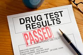 Image result for drug testing