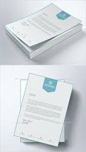 Professional Stationery Template Fabulous Letterhead Templates To Print Free Premium Professional