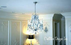 replacement chandelier candle sleeves chandelier candle sleeves chandelier candle sleeves chandeliers candle sleeves for chandelier chandelier