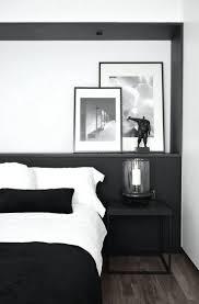 Ash Wood Bedroom Furniture 17 Best Images About Masculine Bedrooms On Pinterest Ash Grey