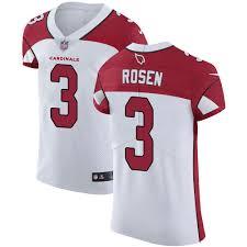 Discount On Rosen Mlb Sale 2019 Baseball Jersey Jerseys