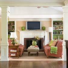 casual family room ideas. casual family room ideas