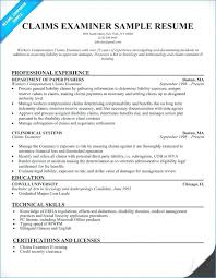Bilingual Architect Resume – Joggnature