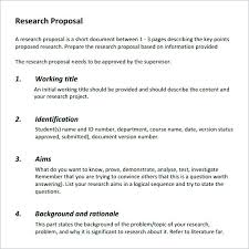 research paper downloads research paper proposal template research paper proposal topics
