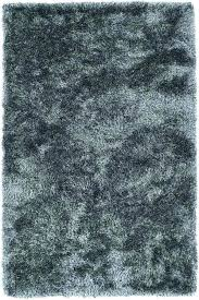 furniture donation high pile rug rugs medium size of area high pile rugs hampen