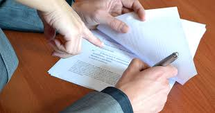Estoppel prevents a person or organization from adopting a position, action or attitude inconsistent with an earlier position if it would result in an injury to another person. Escrow Waiver Meaning Cost And When It Is Allowed