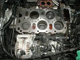 vr6 engine cylinder number diagram wiring library