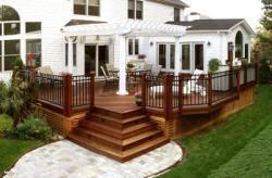 338 Best Indoor U0026 Outdoor Furniture Images On Pinterest  Outdoor Loving Outdoor Living Magazine