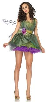 Fancy Dress Costume Ideas  Fancy Dress SolutionsChristmas Party Dress Up Themes For Adults