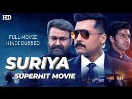 south hindi dubbed full