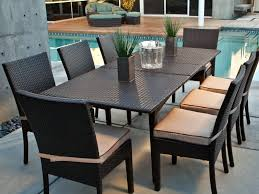 ■patio 48 Sears Outdoor Dining Set Sears Outdoor Dining Sets
