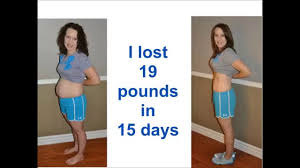 Weight Loss For Women How To Lose Weight Fast For Women 2019 Youtube
