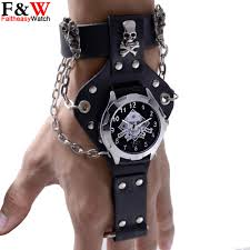 men scenic leather cuff watch mens bangle and bracelets watches wonderful compare prices on leather cuff watch band men online shoppingbuy for new fashion cool font