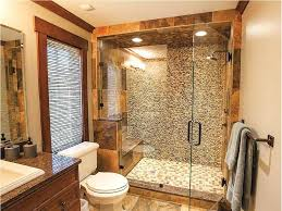 country rustic bathroom ideas. Rustic Bathroom Showers Country Ideas Living Shower Tile
