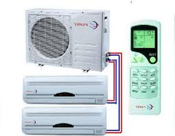 mini split ac unit. Brilliant Mini Ductless Mini Splitsystem Airconditioners Mini Splits Have Numerous  Potential Applications In Residential Commercial And Institutional Buildings And Mini Split Ac Unit